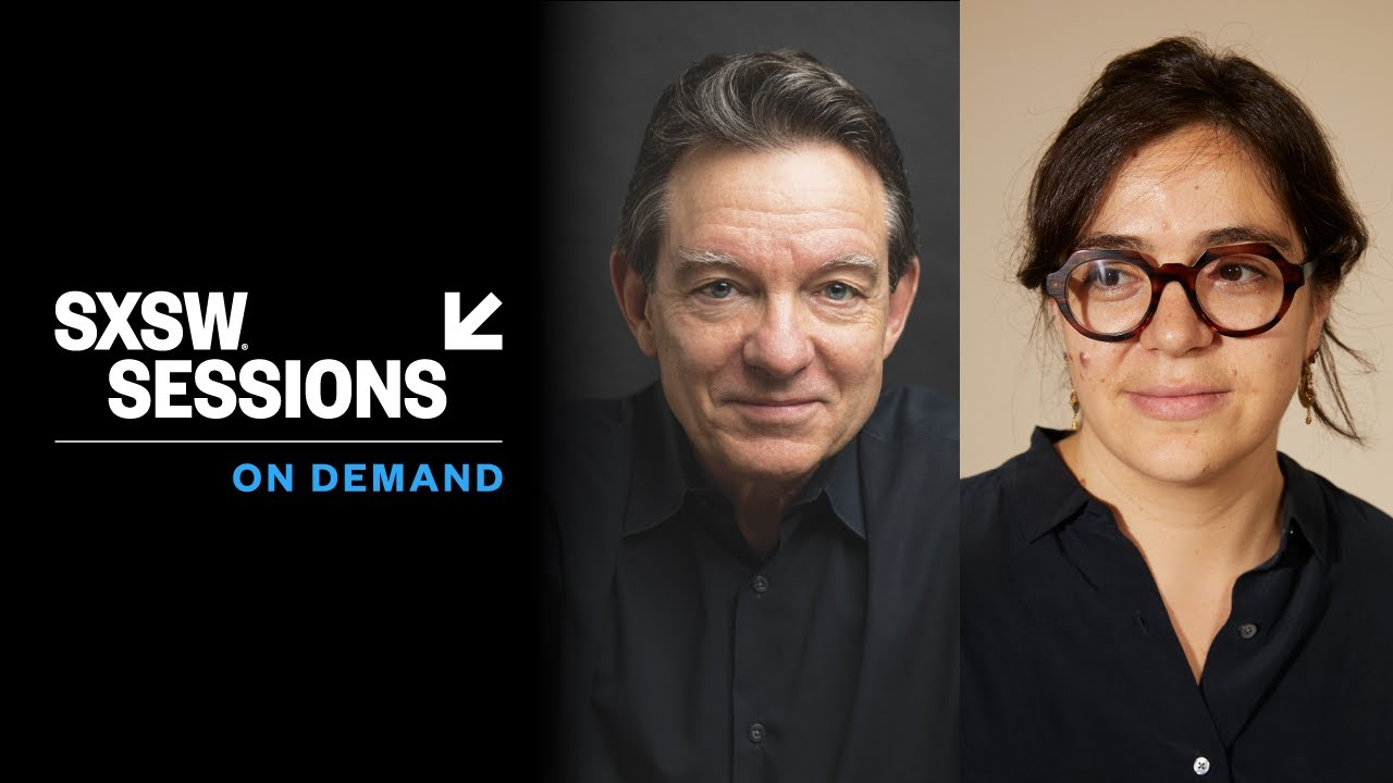 Lawrence Wright & Lila Shapiro on The End of October