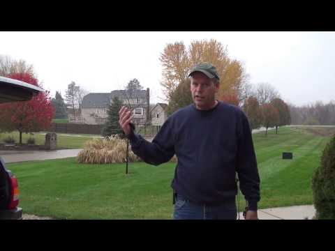 Ozone Generator for Hunting Clothes – Keep Deer Hunting Clothes Scent Free With an Ozone Machine