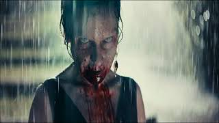 Nonton  Rec3    Genesis  2012 Horreur    Bande Annonce Vf Film Subtitle Indonesia Streaming Movie Download