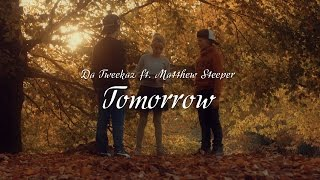 Zac Brown Band Tomorrow Never Comes music videos 2016 country