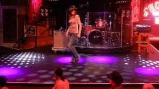 Nonton Corn Don T Grow Line Dance  Teach    S  Verine Moulin Billy Bob S Film Subtitle Indonesia Streaming Movie Download