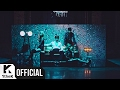 Download Lagu [MV] K.A.R.D _ Don't Recall Mp3 Free