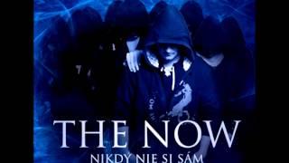 Video THE NOW - Nehybne stojím