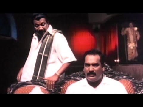 Video Aadi Movie || Ahuti Prasad & Rajan P. Dev Action Scene || Jr.N.T.R, Keerthi Chawla download in MP3, 3GP, MP4, WEBM, AVI, FLV January 2017