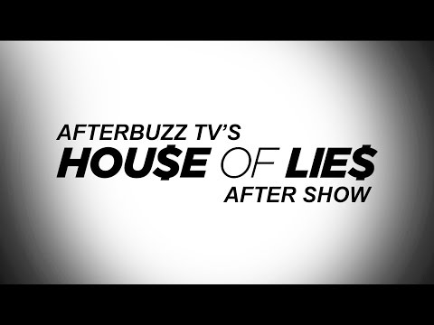 House Of Lies Season 5 Episode 1 Review & AfterShow   AfterBuzz TV