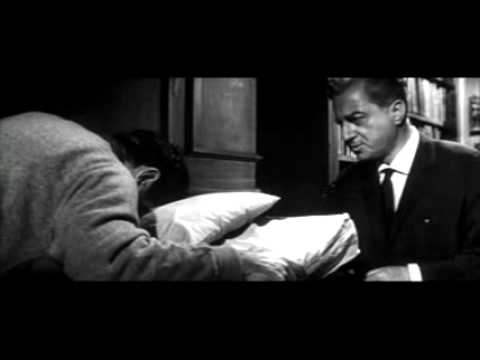 Stop Me Before I Kill - The Full Treatment 1960 (trailer).mp4
