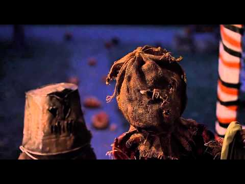 Hellions Official Trailer 1 2015 - Horror Movie