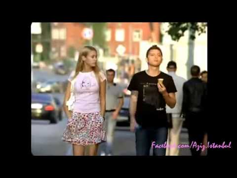 Erkin Koray - Sevince (видео)