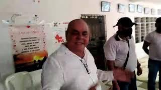 Exagentes de Metrotransito de Barranquilla, solicitan al alcalde pumarejo suspender convenio con Policía de Transito