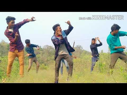Soura video song vbg youth//yeraila buhang yeraila tonan 9398059377