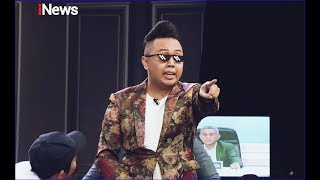 Video Saksi Kunci Pemadaman Litrik Bikin Hakim Gagal Fokus Part 03 - Makamah Komedi 18/08 MP3, 3GP, MP4, WEBM, AVI, FLV Agustus 2019