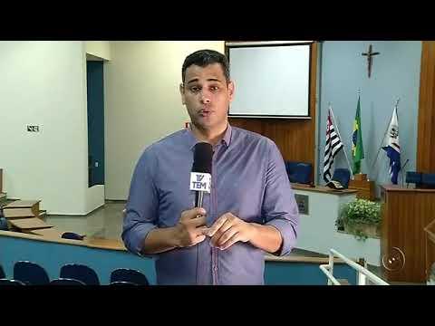 Moradores de Jales se incomodam com proposta de reajuste do IPTU