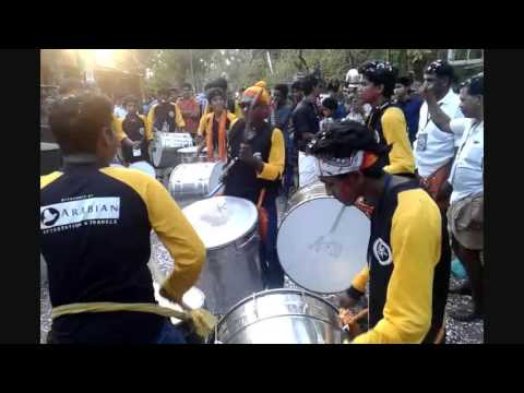 Video nasic dhol A7  ckm download in MP3, 3GP, MP4, WEBM, AVI, FLV January 2017