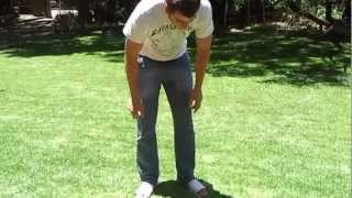Potchefstroom South Africa  City pictures : Cinnamon Challenge-South Africa-Potchefstroom