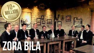 Zora Bila - Klape Intrade