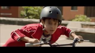 Honda CB Unicorn 160 Commercial