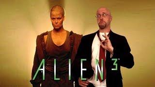 Alien 3 - Nostalgia Critic