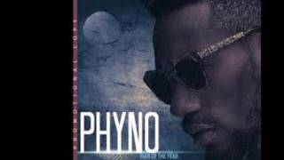 Video PHYNO BEST EVER MIX - DJ SHY MP3, 3GP, MP4, WEBM, AVI, FLV Mei 2018