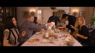 The Wedding Ringer Dinner Movie Scene
