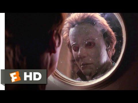thumbnail for video bbblz6m_9ma halloween h20 - Halloween H20 Theme