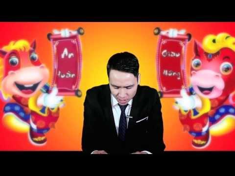 Bản Tin Tý Quỵ - Toan Shinoda