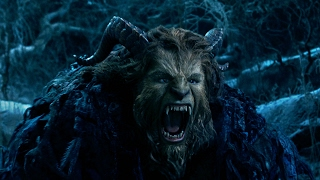 Nonton 'Beauty and the Beast' Final Official Trailer (2017) | Emma Watson Film Subtitle Indonesia Streaming Movie Download
