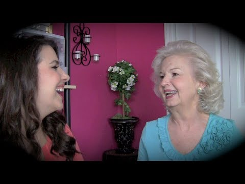 Mom's Anti-Aging Skincare Routine