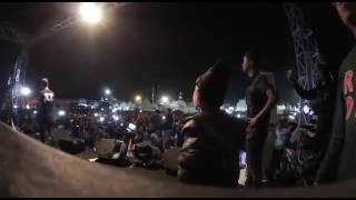 Video Kata kata young lex saat turun panggung di serang banten MP3, 3GP, MP4, WEBM, AVI, FLV Agustus 2018