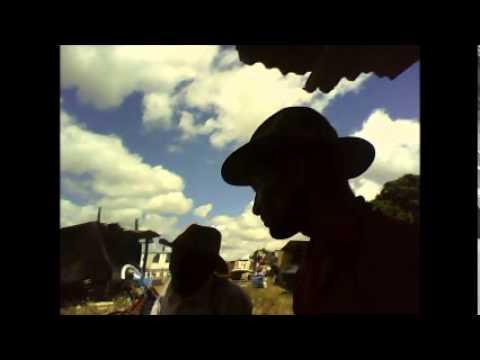entre o cemitério e a cavalgada: ocupação sem-terra em Maiquinique (parte 5)