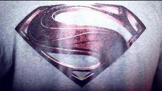 Puff Nation Superman Cypher 超人接力 - 賴慈泓, RPG, 三小湯, BR, 懂伯