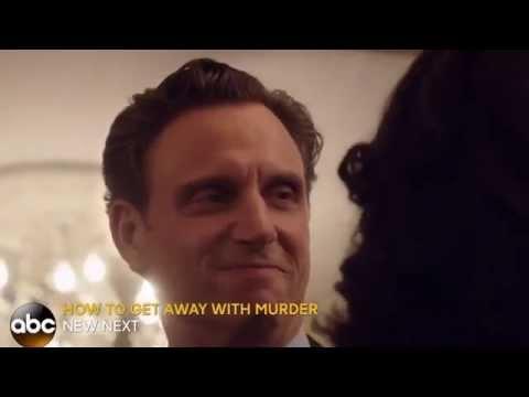 "Scandal Season 5 Episode 7 Promo ""Even the Devil Deserves a Second Chance""(HD)"