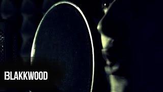 Video MAAT ft. Ondra Štorek - Nemůžu jinak (remix)