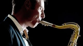 Video Classic Jazz Standards | Jazz Saxophone Classics | Classic Jazz Instrumental Music | Soft Jazz Mix MP3, 3GP, MP4, WEBM, AVI, FLV Agustus 2018