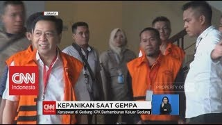 Video Setya Novanto Saat Terjadi Gempa MP3, 3GP, MP4, WEBM, AVI, FLV Januari 2018
