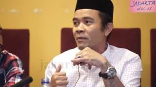 Download Video Ahok Menista - Dasar Teologinya Lemah MP3 3GP MP4