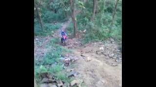 Video KTC [ kendeng trail club ] grobogan MP3, 3GP, MP4, WEBM, AVI, FLV Oktober 2018