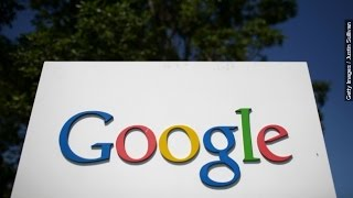 Google Proposes Disabling iOS Security To Let Ads Through - Newsy, ios 9, ios, iphone, ios 9 ra mat