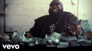Styles P - Harsh (ft. Busta Rhymes, Rick Ross)