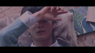 Video [M/V] NU'EST(뉴이스트)-Daybreak (Minhyun&JR) MP3, 3GP, MP4, WEBM, AVI, FLV Maret 2018