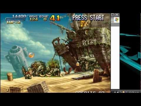 Juegos Online Gratis para PC | 2 Jugando a Flyff Juego 3D Multijugador