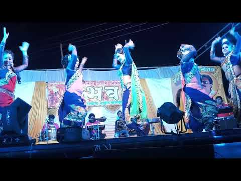Video Vaibhav orchestra. Lavani. Supe yatra download in MP3, 3GP, MP4, WEBM, AVI, FLV January 2017