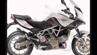 7. 2015 Aprilia Mana 850 GT ABS All New Motor Automatic Bike Price Specifications Overview