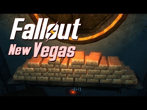 fallout new vegas dead money pc bugs