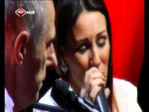 Nilgül & Doğan Canku - Sonsuza Dek