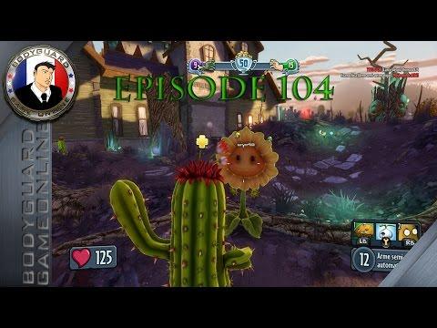 comment gagner beaucoup d'argent dans plantes contre zombies