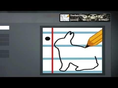 Funny / Legit Emblems + Screenshots - Episode 11 Black Ops