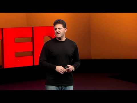 creating jobs - Here is the much-talked-about TED talk on inequality given by Nick Hanauer. We (TED) are posting it here to promote public discussion on an important issue. ...