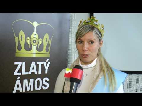 TVS: Zlínský kraj 27. 1. 2017