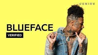 Blueface