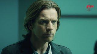 Nonton Our Kind Of Traitor Clip   Damian Lewis interrogates Ewan McGregor Film Subtitle Indonesia Streaming Movie Download